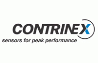 Contrinex industrial video