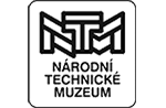 narodni technicke muzeum logo-video-production